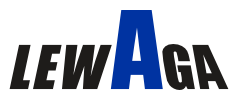 lew_logo