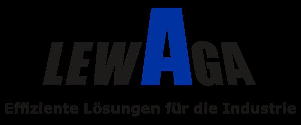 lew_logo_@2x